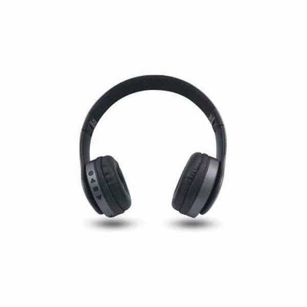 WIRELESS BLUETOOTH HEADPHONES P23 MAYRO